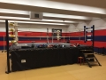 boxing-renovations-5