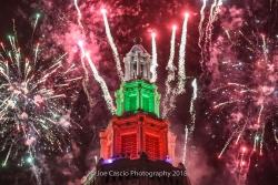 20180101_Fireworks_jcascio-1