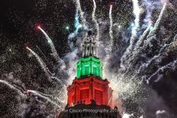 20180101_Fireworks_jcascio-2
