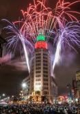 20180101_Fireworks_jcascio2-3