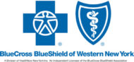 7 BlueCross-BlueShield