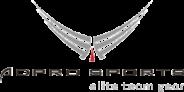 ADPRO-Sports-logo147