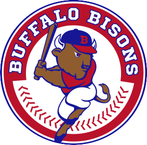 Buffalo_Bisons_Crest_Logo_USE_anortl16_bw14gpnd