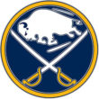 Buffalo Sabres Buffalo PAL sponsor