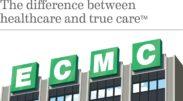 ECMC new logos 003 2