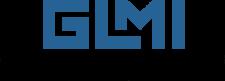 GLMI_Solid_onBlack_pdf