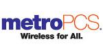 Metro-PCS-Logo