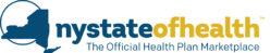 NYstateofhealth_logo