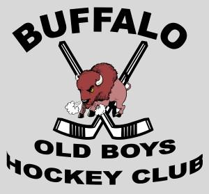 Old Boys Hockey