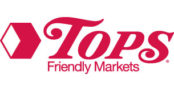 TOPS_Friendly_Markets_200