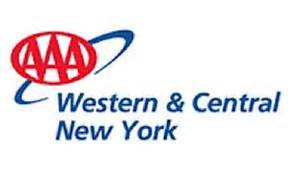 aaa of central & WNY