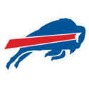 buffalo bills PAL