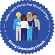 buffalo community schools