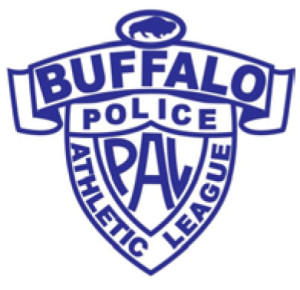 buffalo-pal-logo