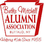 butler mitchell alumni