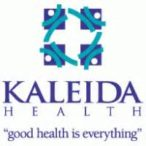 kaleida health 2