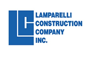 lamparelli construction