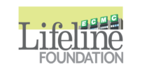 ecmc lifeline foundation logo