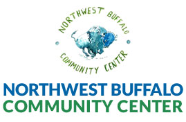 northwest buffalo community center