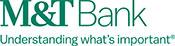 M & T Banl Buffalo PAL sponsor
