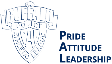 Police Athletic League of Buffalo, Inc.
