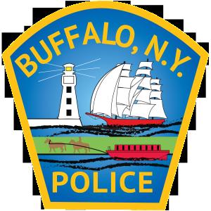 police logo feb 2014