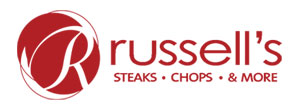 russells steaks chops and more