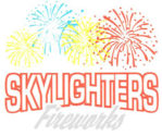 skylighters