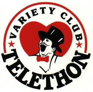 variety-club