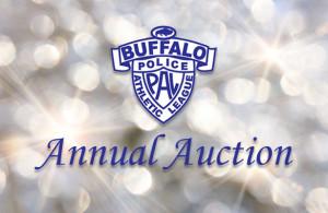 buffalo pal annual auction