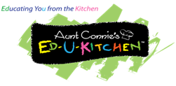aunt connies kitchen