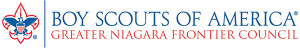 boy scouts greater niagara