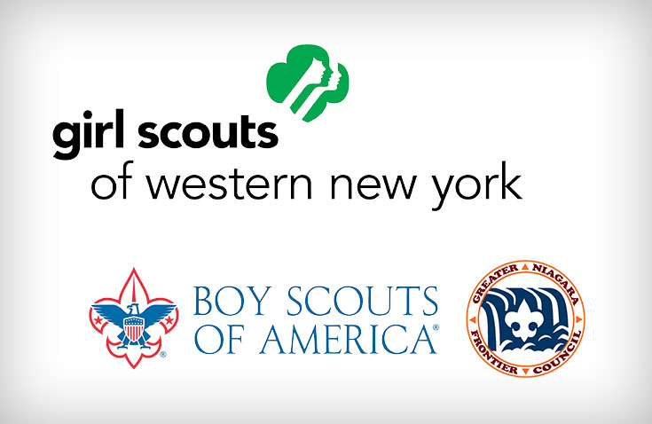 scouting-735x478