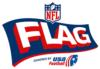 NFL FLAG 2021 CLINICS & MINI TOURNAMENT