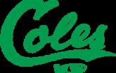 cole's on elmwood ave buffalo ny