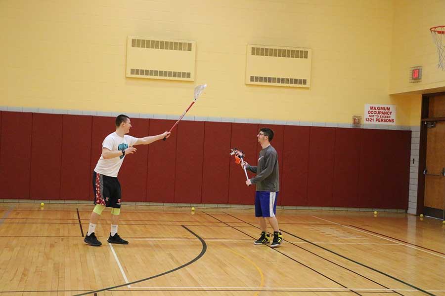 Lacrosse-southside1