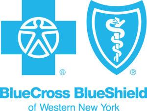BlueCross BlueShield Western New York