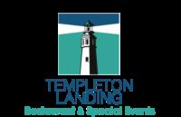 Templeton Landing Restaurant
