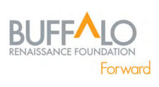 Buffalo Renaissance Foundation