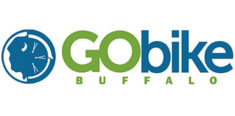 Go Bike Buffalo