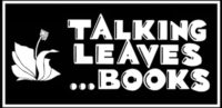 Talking leaves Books