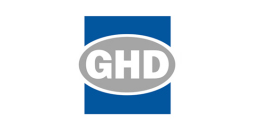 GHD Consulting