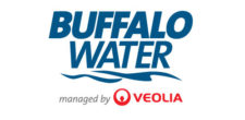 Veolia Buffalo Water