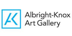 albright-knox_logo