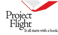Project Flight