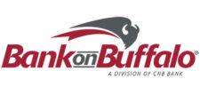 Bank on Buffalo