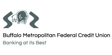 Buffalo Metropolitan Federal Credit Union