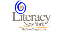 Literacy NY Buffalo-Niagara