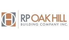 RP Oak Hill Building Company