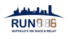 Run 716